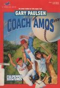 eBook: COACH AMOS