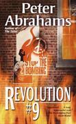 eBook: Revolution 9