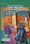 eBook: Amos Gets Married