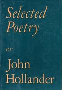 eBook: Selected Poetry