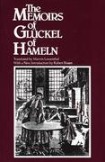 eBook: Memoirs of Gluckel of Hameln