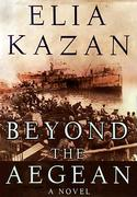 eBook: Beyond The Aegean
