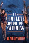 eBook: The Complete Book of Swimming