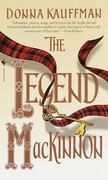 eBook: The Legend Mackinnon