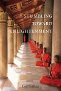 eBook: Stumbling Toward Enlightenment