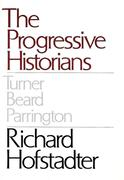 eBook: Progressive Historians