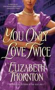 eBook: You Only Love Twice