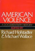 eBook: American Violence
