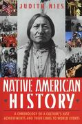 eBook: Native American History