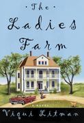 eBook: The Ladies Farm