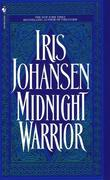 eBook: Midnight Warrior