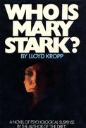 eBook: Who is Mary Stark