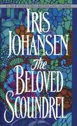 eBook: The Beloved Scoundrel