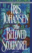 eBook: The Beloved Scoundrel