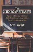 eBook: School Smart Parent