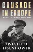 eBook: Crusade in Europe