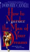 eBook: How to Murder the Man of Your Dreams