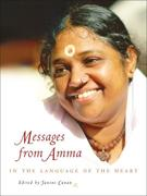 eBook: Messages from Amma