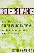 eBook: Self-Reliance