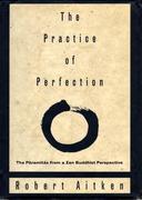 eBook: Practice of Perfection