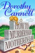 eBook: How to Murder Your Mother-In-Law