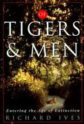 eBook: Of Tigers and Men