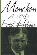eBook: Mencken