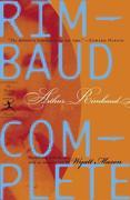 eBook: Rimbaud Complete