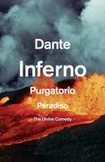 eBook: Divine Comedy