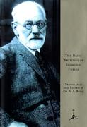 eBook: The Basic Writings of Sigmund Freud