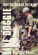 eBook:  Line Doggie: Foot Soldier in Vietnam