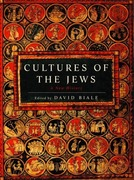 eBook: Cultures of the Jews