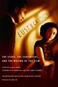 eBook: Lust, Caution