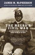 eBook: Negro´s Civil War