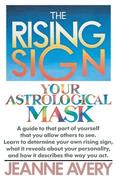 eBook: The Rising Sign