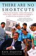 eBook: There Are No Shortcuts