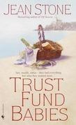 eBook: Trust Fund Babies