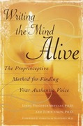eBook: Writing the Mind Alive