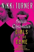 eBook: Street Chronicles Girls in the Game