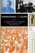 eBook: Tambourines to Glory