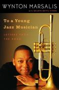eBook: To a Young Jazz Musician