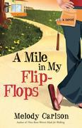 eBook: Mile in My Flip-Flops