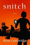 eBook: Snitch