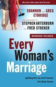 eBook: Every Woman´s Marriage