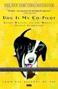 eBook: Dog Is My Co-Pilot