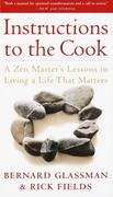 eBook: Instructions to the Cook