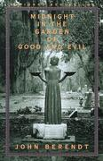 eBook: Midnight in the Garden of Good and Evil