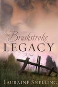 eBook: The Brushstroke Legacy