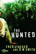 eBook: The Hunted