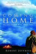 eBook: Coming Home